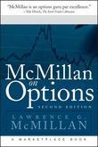 McMillan on Options