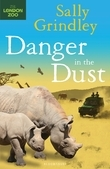 Danger in the Dust