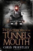 Tales of Terror from the Tunnel's Mouth