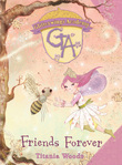 GLITTERWINGS ACADEMY 3: Friends Forever