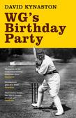 WG's Birthday Party
