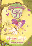 GLITTERWINGS ACADEMY 1: Flying High