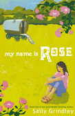 My Name Is Rose