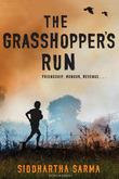The Grasshopper's Run