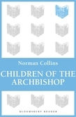 Children of the Archbishop