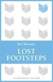 Lost Footsteps