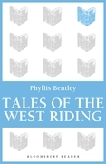 Tales of the West Riding