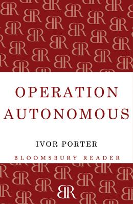 Operation Autonomous