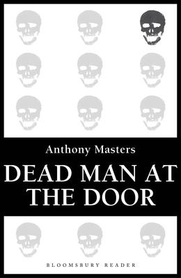 Dead Man at the Door