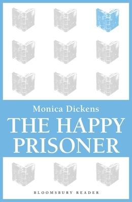The Happy Prisoner
