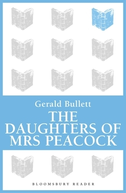 The Daughters of Mrs Peacock