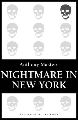 Nightmare in New York