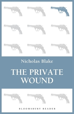 The Private Wound
