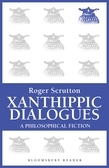 Xanthippic Dialogues