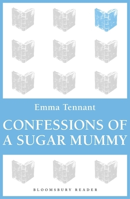 Confessions of a Sugar Mummy
