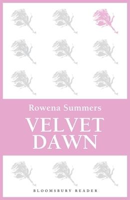Velvet Dawn