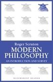 Modern Philosophy
