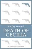 Death of Cecilia