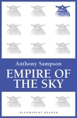 Empire of the Sky