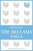 The Bellamy Saga