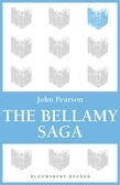 The Bellamy Saga