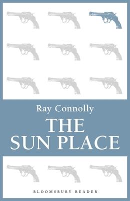 The Sun Place