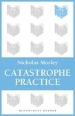 Catastrophe Practice