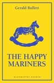 The Happy Mariners