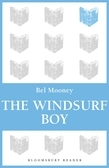 The Windsurf Boy