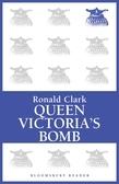 Queen Victoria's Bomb