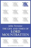 The Life and Times of Lord Mountbatten