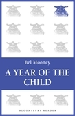 The Year of the Child