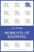 Moments of Knowing