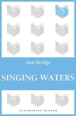 Singing Waters