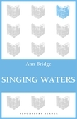 Singing Waters
