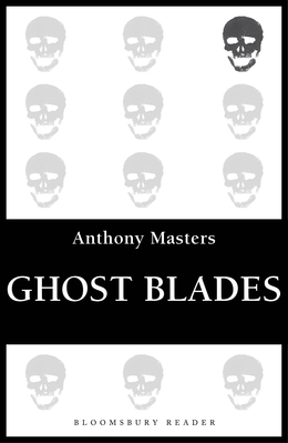 Ghost Blades