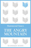 The Angry Mountain