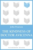 The Kindness of Doctor Avicenna