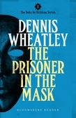 The Prisoner in the Mask