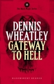 Gateway to Hell