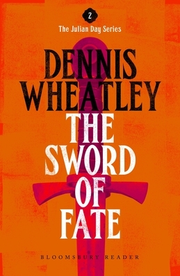 The Sword of Fate