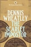 The Scarlet Impostor
