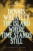 The Island Where Time Stands Still