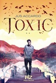 Toxic