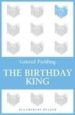 The Birthday King