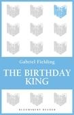 The Birthday King