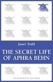 The Secret Life of Aphra Behn