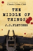 The Middle of Things