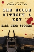 The House Without a Key