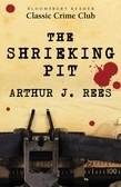 The Shrieking Pit